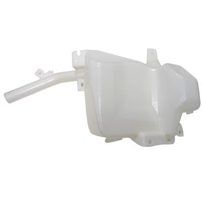WASHER BOTTLE - TO SUIT MITSUBISHI TRITON L200 2005-