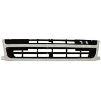 GRILLE - LOWER - NARROW CAB - 980mm - MITSUBISHI FM615/FK516 2000-