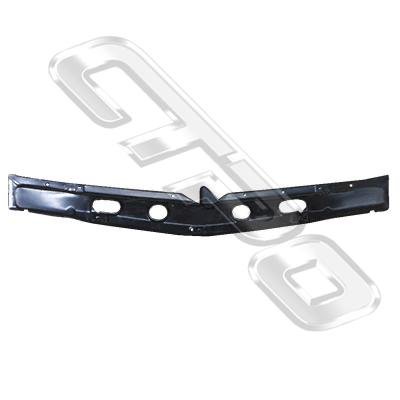 FRONT FRAME UPPER PANEL - TO SUIT PEUGEOT 504