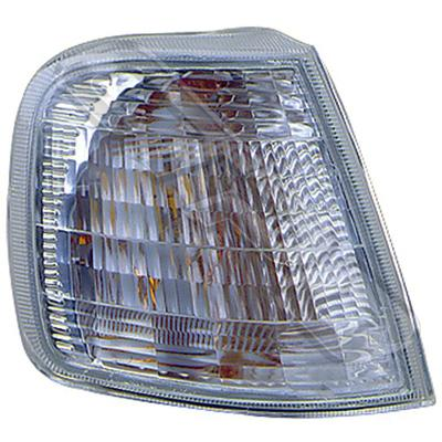 CORNER LAMP - R/H - TO SUIT PEUGEOT 405 1987-