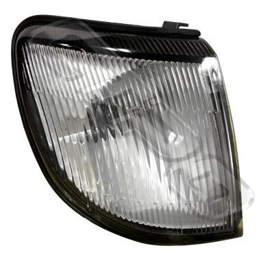 CORNER LAMP - R/H - TO SUIT SUBARU FORESTER - SF5 - 97- EARLY