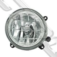 FOG LAMP - R/H - TO SUIT SUBARU IMPREZA 2002-