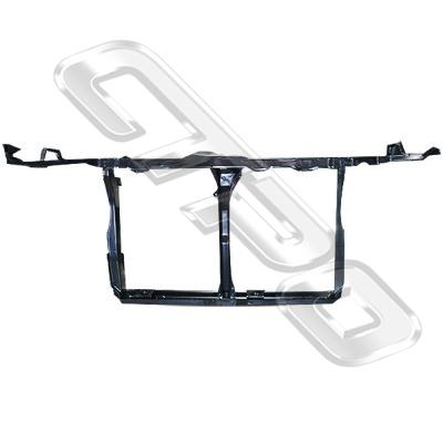RADIATOR SUPPORT - ASSY - TO SUIT SUZUKI SWIFT 2005-