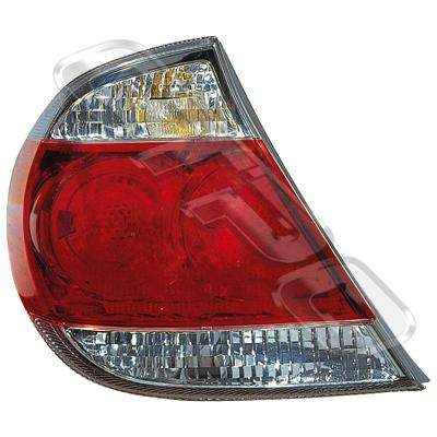 REAR LAMP ASSY - L/H - TO SUIT TOYOTA CAMRY CV36 2005-06