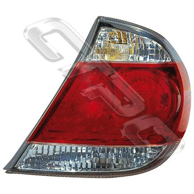 REAR LAMP ASSY - R/H - TO SUIT TOYOTA CAMRY CV36 2005-06