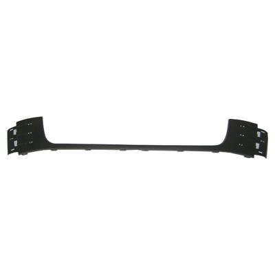 FRONT BUMPER GRILLE - TO SUIT - VW GOLF MK6 5K 2008-