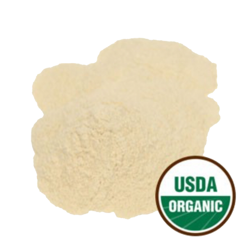 Maca Root Powder Organic