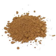 Load image into Gallery viewer, Red Reishi Mushroom Powder Organic