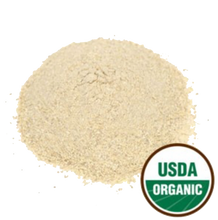Load image into Gallery viewer, Ashwagandha Root Powder Organic