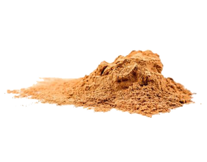 Cats Claw Bark Powder