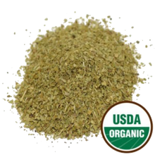 Load image into Gallery viewer, Yerba Mate Organic C/S