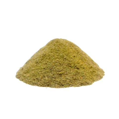 Cambodian Green & Red Kratom