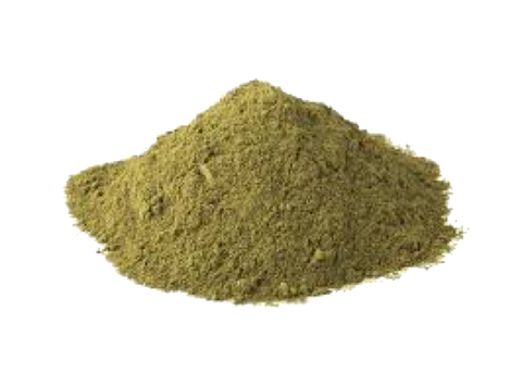 Maeng Da Blend Kratom ENHANCED