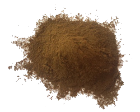 50X Red Vein Extract