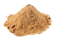 Load image into Gallery viewer, Instant Kava Powder Extract 10:1