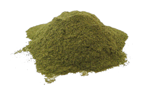 Serenity Focus Blend Kratom ENHANCED