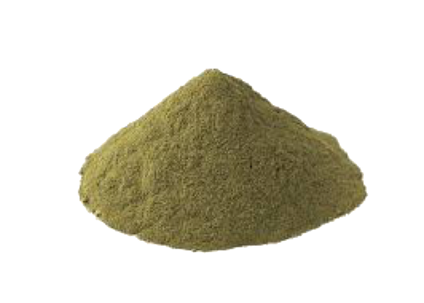 Green Borneo Kratom ENHANCED