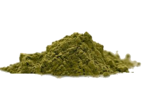 Serenity Calm Blend Kratom ENHANCED