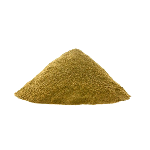 Serenity Relief Blend Kratom ENHANCED