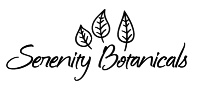 Serenity Botanicals Coupons