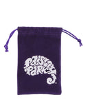 Paisley Park - Jewelry - Prince Love Symbol Necklace