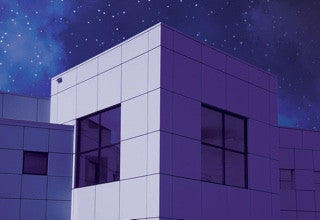 Welcome to Paisley Park