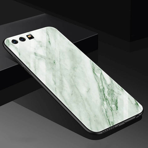White Marble Glass
