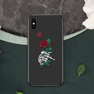 Floveme Official Flagship Store - Deadly Roses