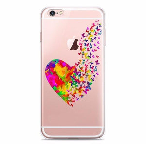 Klarke Phone Case Store - Elusive Love