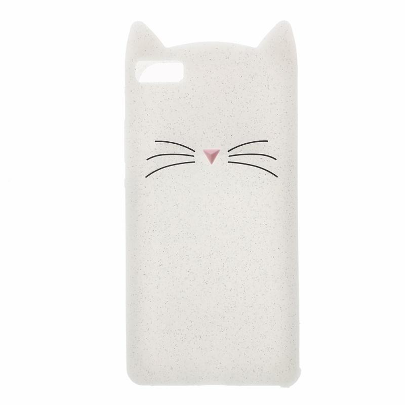 Phone Accessories TopBrand Store - Whiskers Magic