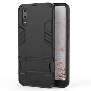 XINKSD Direct Store - Rugged Black