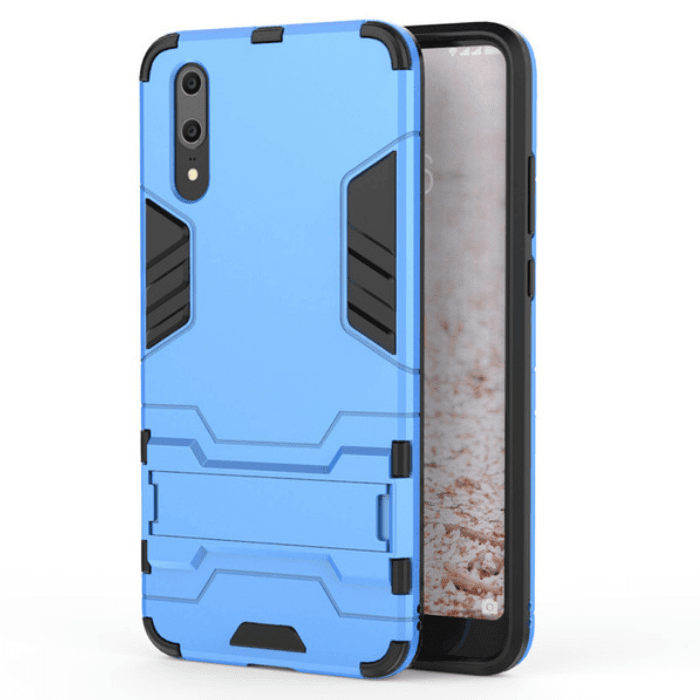 XINKSD Direct Store - Rugged Blue