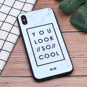 XIX Official Store - Cool Look