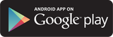 Shop Tiny Houses on Google Play