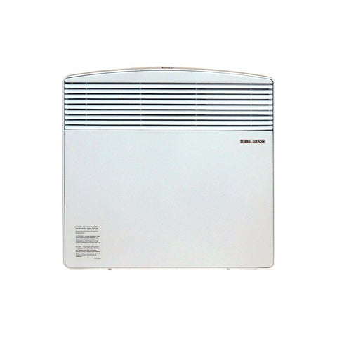 Stiebel Eltron CNS 100 E 240V Wall Mounted Convection Heater
