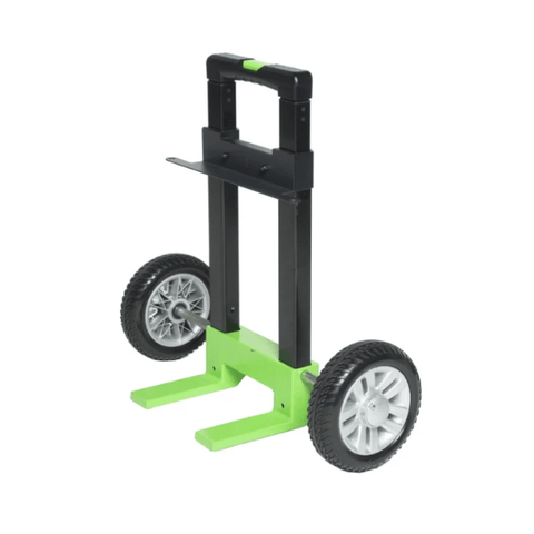 Nature's Generator Expandable Heavy Duty Cart