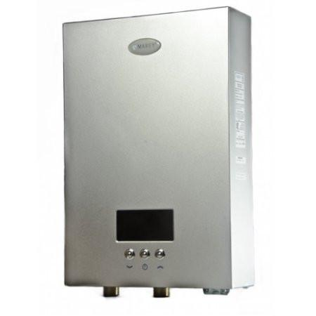 Image of Marey ECO Model Electric Tankless Water Heaters