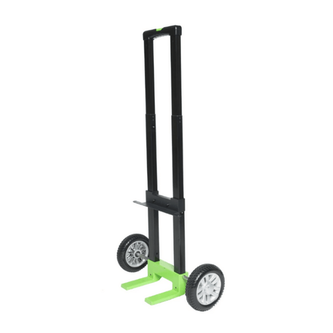 Image of Nature's Generator Expandable Heavy Duty Cart