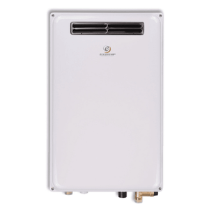 Eccotemp 45H-LP Tankless Water Heater