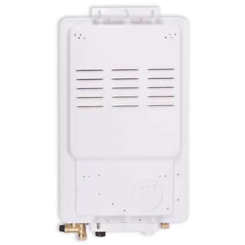 Image of Eccotemp 45H-LP Tankless Water Heater