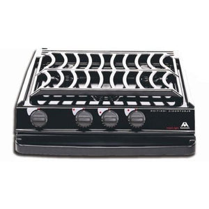Atwood 3 Burner Slide-In Cooktop
