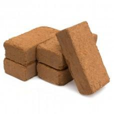 Shop Tiny Houses Coco Coir Bulking Material 5 Pack