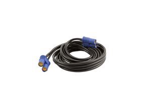 Cable (EC8-to-EC8) for Inergy Solar Panels