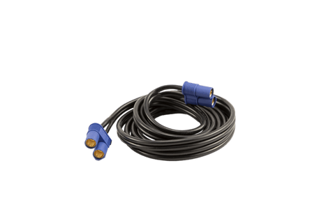 Image of Cable (EC8-to-EC8) for Inergy Solar Panels