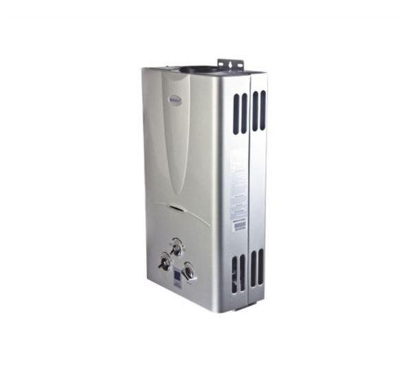 Marey 10L Digital Gas Tankless Water Heaters
