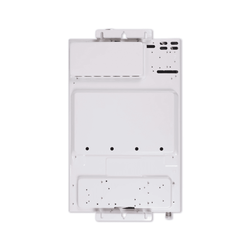 Eccotemp FVI12-LP  Indoor Tankless Water Heater