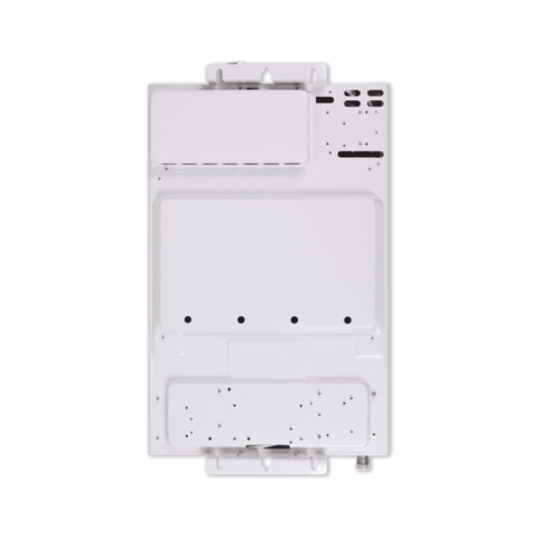 Image of Eccotemp FVI12-LP  Indoor Tankless Water Heater