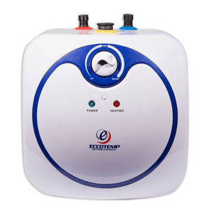 Eccotemp EM-2.5 Mini Storage Tank Water Heater