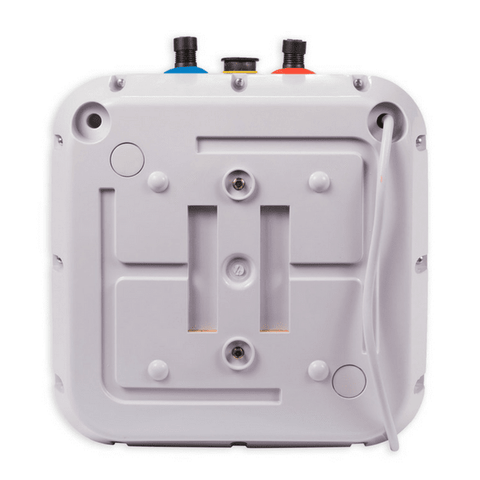Image of Eccotemp EM-2.5 Mini Storage Tank Water Heater