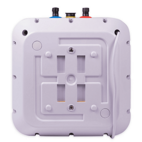 Image of Eccotemp EM-7.0 Mini Storage Tank Water Heater